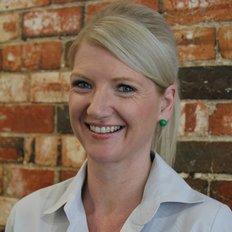 Dayle McKinnon, Sales representative