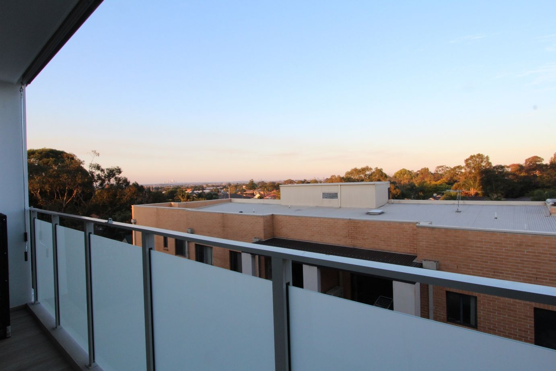 2 BED/42-44 Meryla Street, Burwood NSW 2134, Image 2
