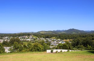 Picture of 48 Kratz Drive, Coffs Harbour NSW 2450