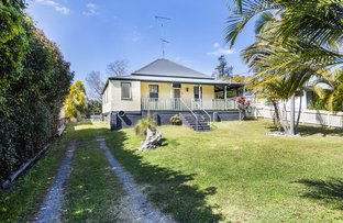 Picture of 12 Clarence Street, Grafton NSW 2460