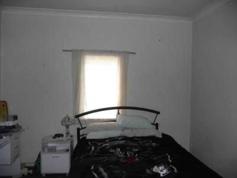 11 Oak Street, Moree NSW 2400, Image 2