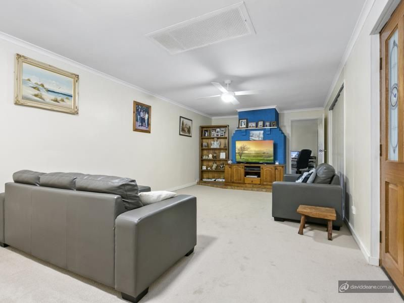 194 Francis Road, Lawnton QLD 4501, Image 2