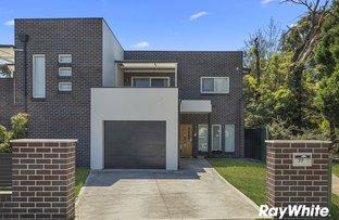 Picture of 77 Glassop Street, Yagoona NSW 2199