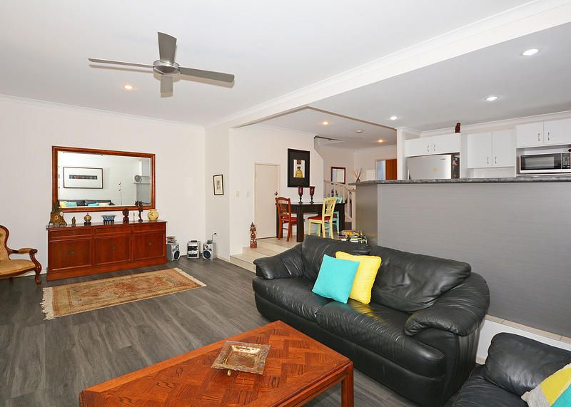 17 / 30 East St, Scarness QLD 4655, Image 2