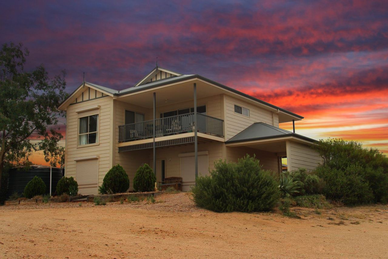 3 McTaggert Court, Port Augusta West SA 5700, Image 1