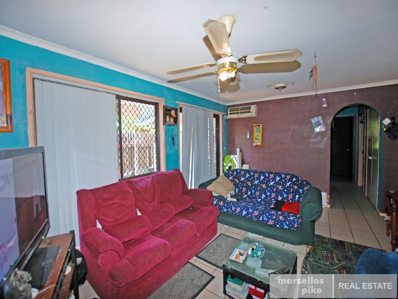 3/5-9 Grant Road, Morayfield QLD 4506, Image 1