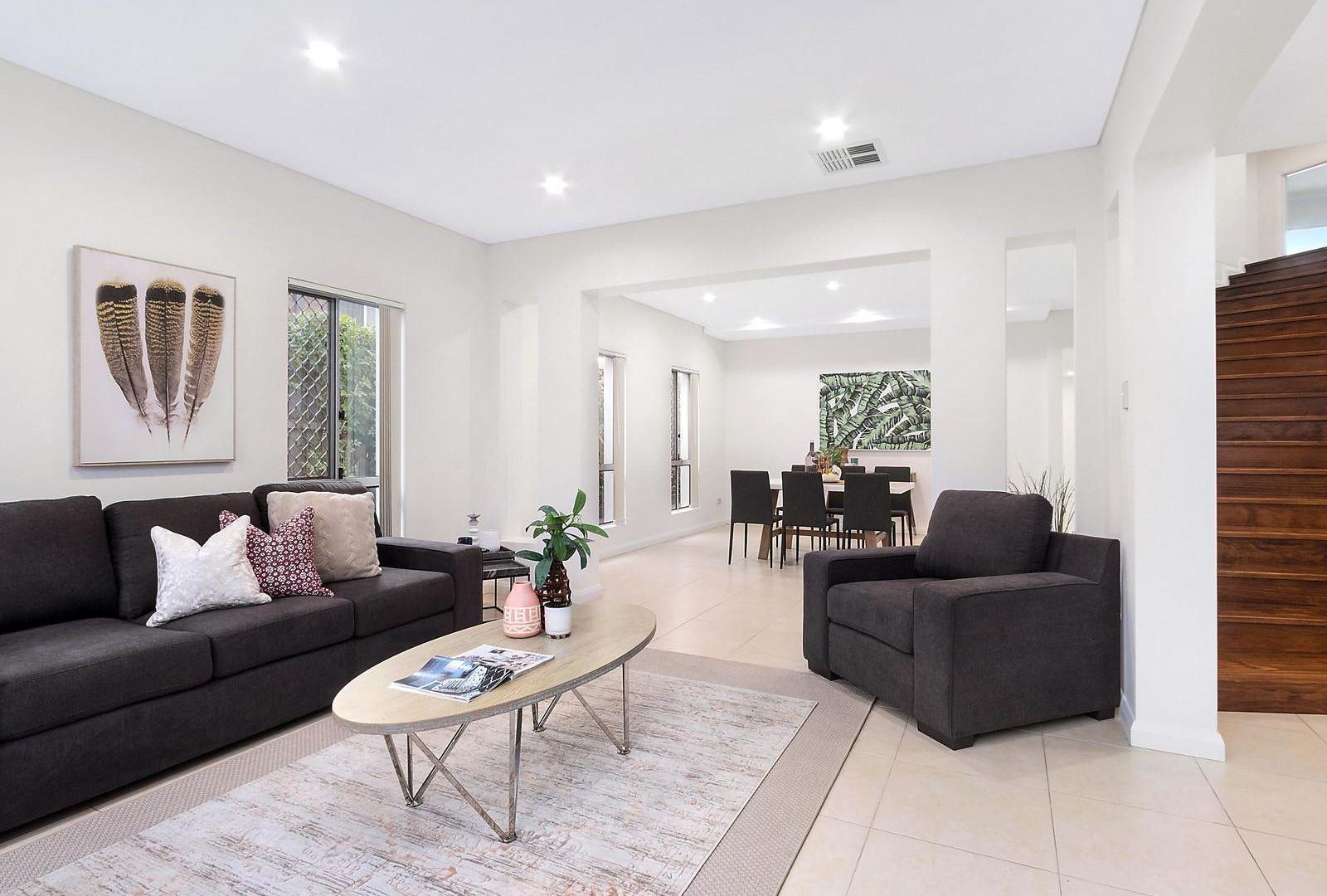 28 Bayswater Avenue, Hurstville Grove NSW 2220, Image 1