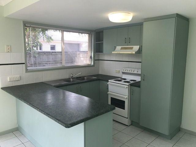 4/18 Mary Street, Birkdale QLD 4159, Image 1