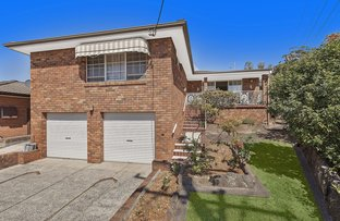 48 Lucas Crescent, Berkeley Vale NSW 2261