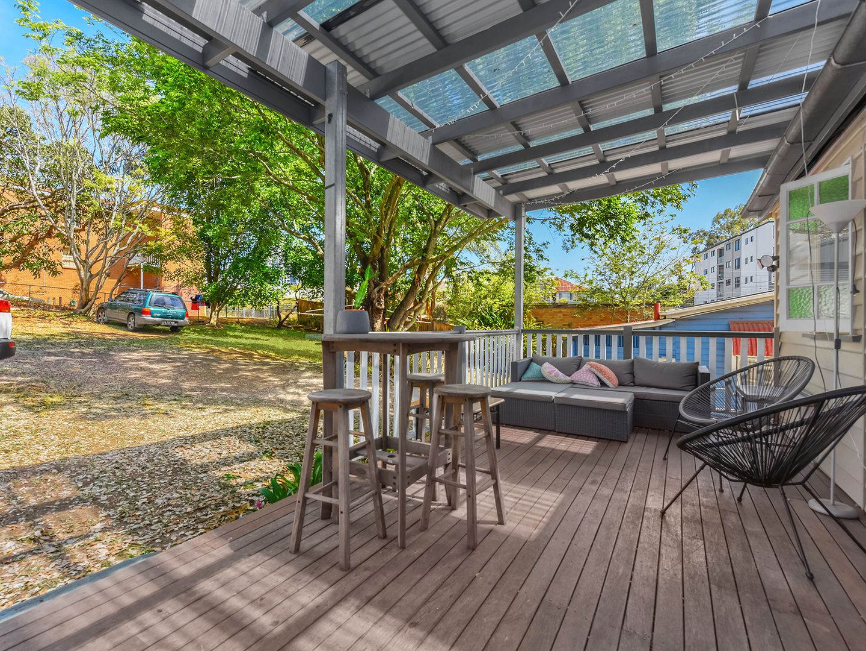 3 Landsborough Terrace, Toowong QLD 4066, Image 2