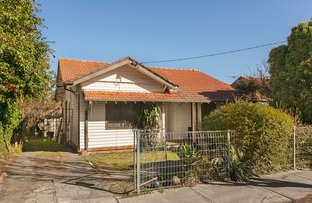 21 Separation Street, Fairfield VIC 3078