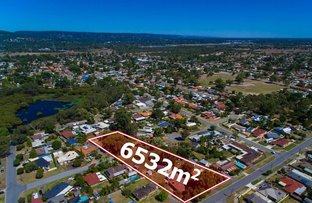 Picture of 16-18 Goodall Street, Gosnells WA 6110