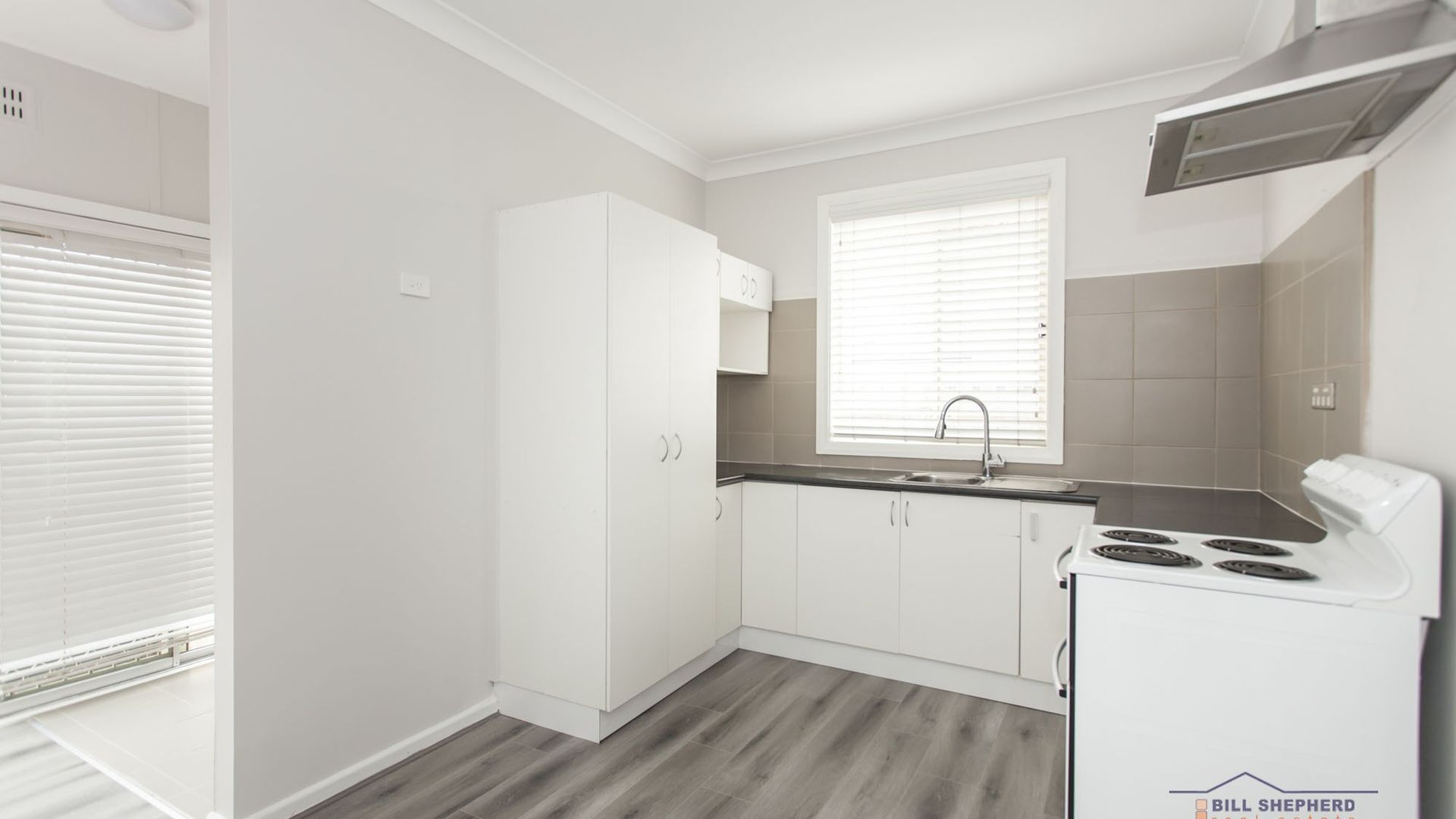 20 Florence Street, Cardiff NSW 2285, Image 2