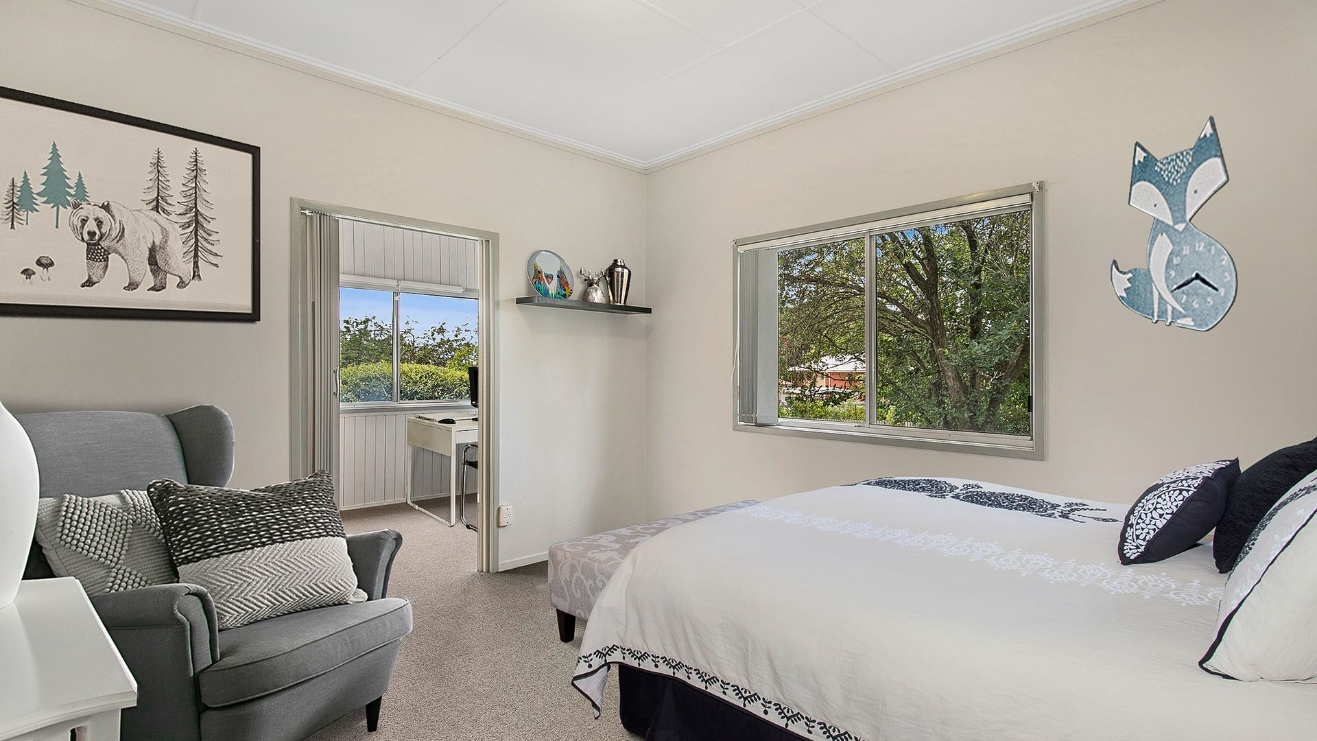 7 Victory Street, Newtown QLD 4350, Image 1