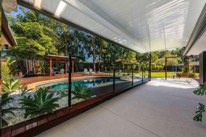 Picture of 43 Griffith Avenue, TEWANTIN QLD 4565