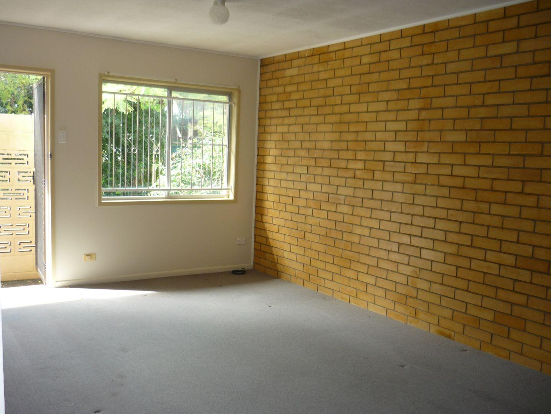 4/6 Ewan Street, Margate QLD 4019, Image 1