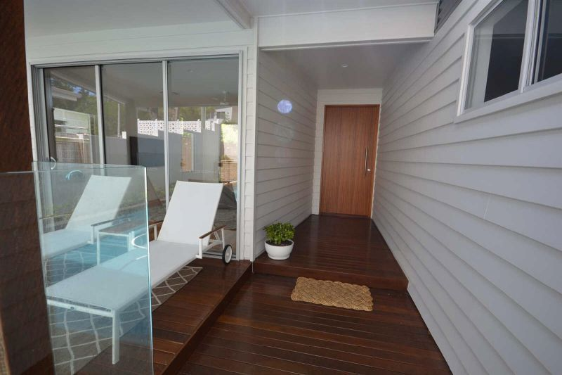 12 Coral Tree Avenue, Noosa Heads QLD 4567, Image 1