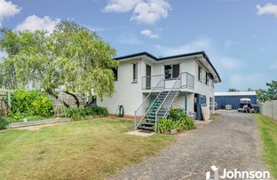 Picture of 14 Cairns Road, Ebbw Vale QLD 4304