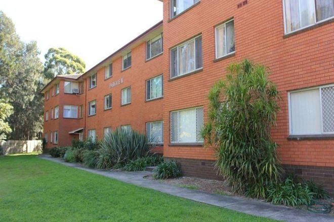 Picture of 16/230 Newcastle Road, JESMOND NSW 2299