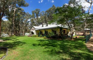 9 Sheehans Lane, Campbells Creek VIC 3451
