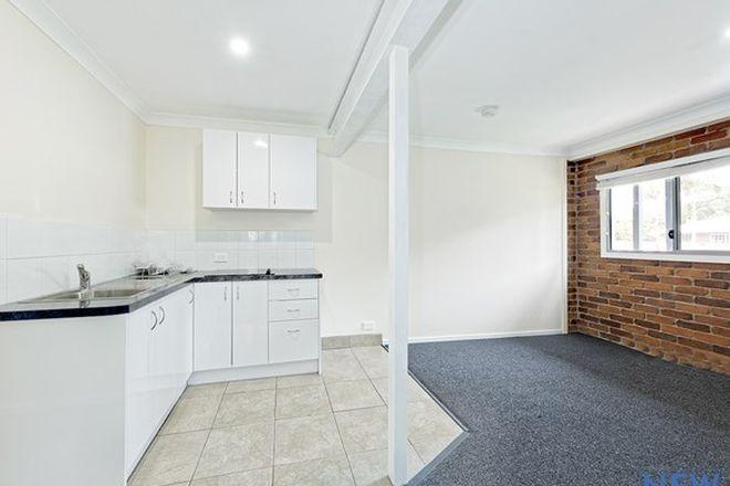 Picture of 11 Donbeth Street, WYNNUM WEST QLD 4178