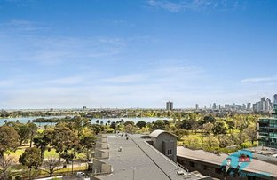 911/470 St Kilda Road , Melbourne 3004 VIC 3004
