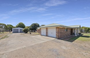 Picture of 6 Peggs Road, Oakwood QLD 4670