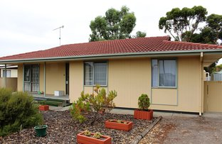 Picture of 12 Smith Street, Keith SA 5267