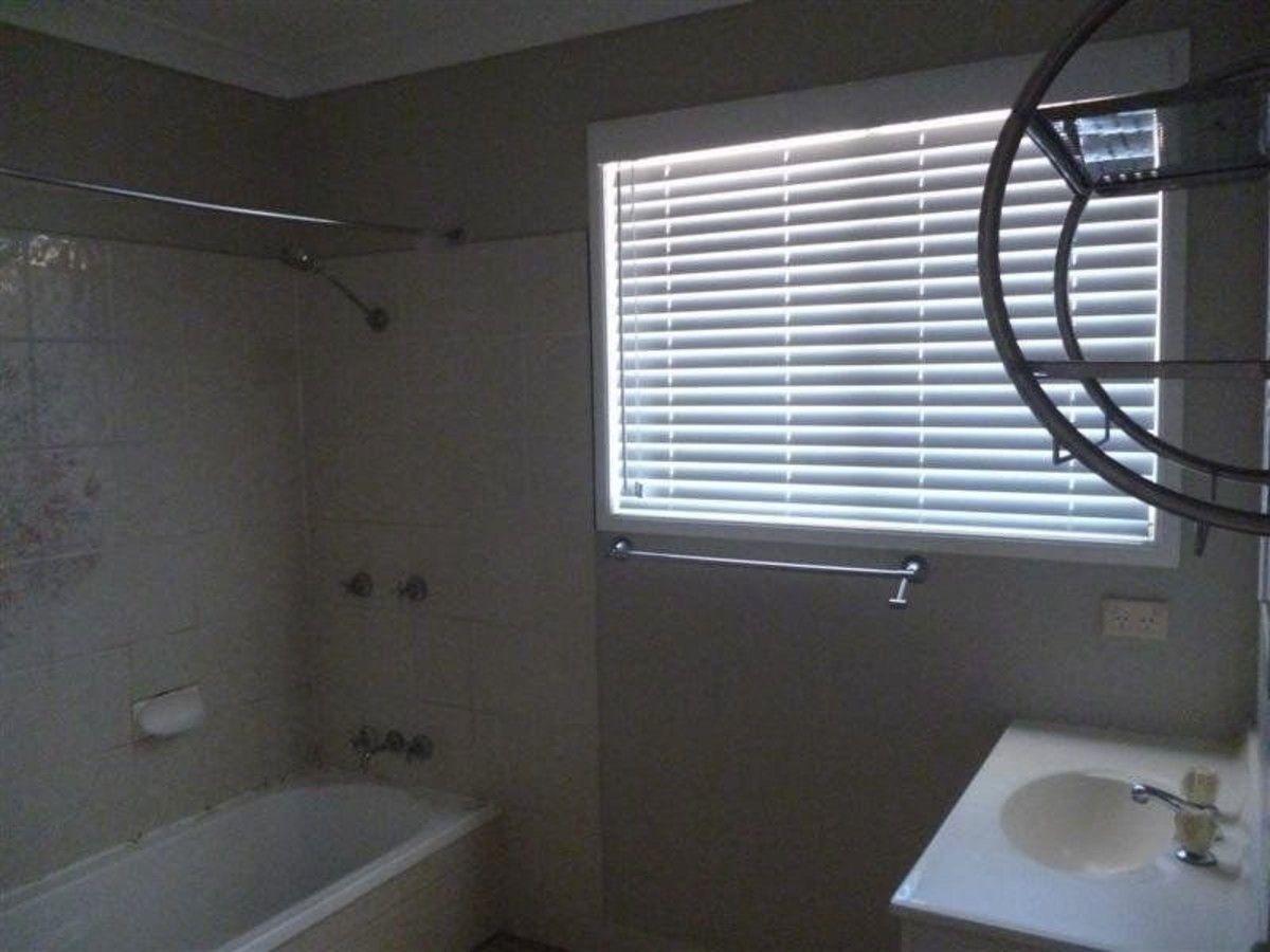 18 Burke Street, Dalby QLD 4405, Image 2
