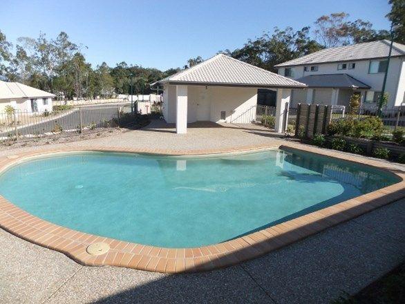 BRUSHWOOD COURT, Mango Hill QLD 4509, Image 1
