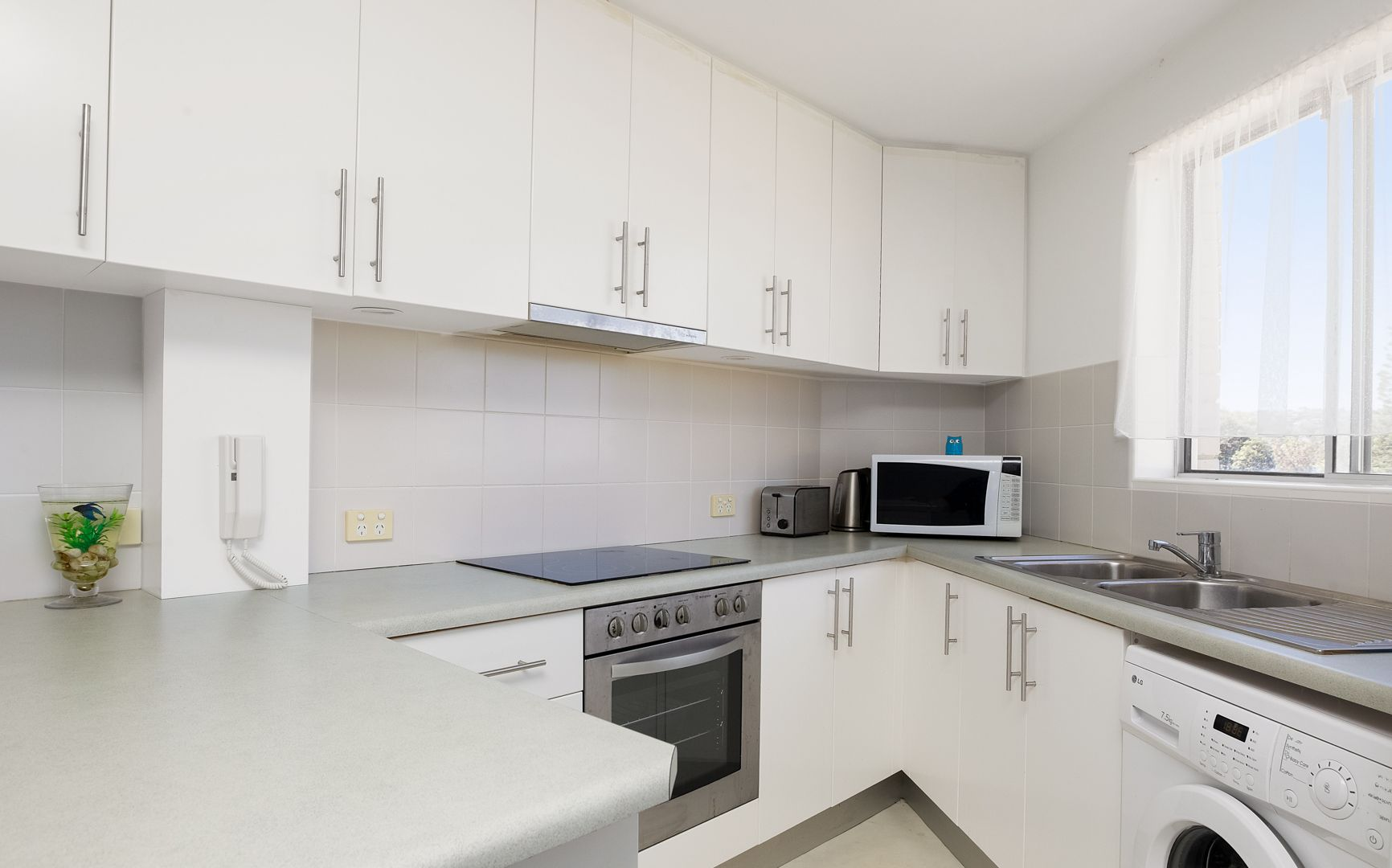 5/98 Dee Why Parade, Dee Why NSW 2099, Image 2