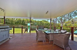 Picture of 249 Kitchener Road, Stafford Heights QLD 4053