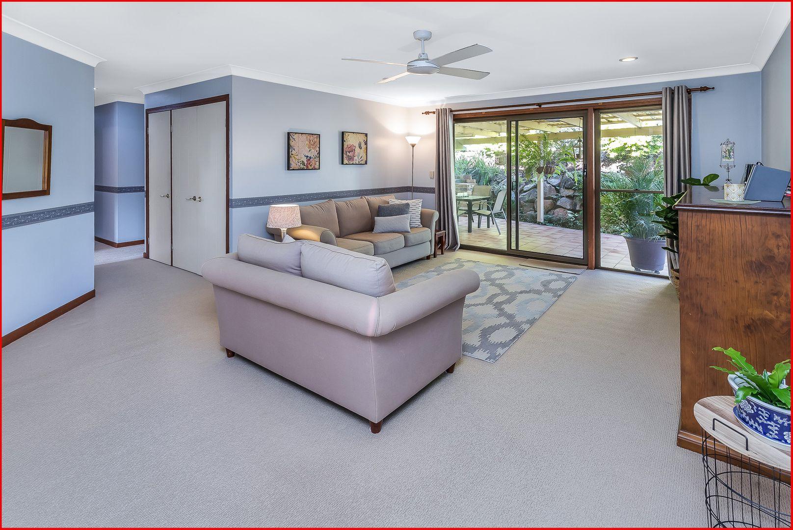 23 Pilbeam Place, Mcdowall QLD 4053, Image 1