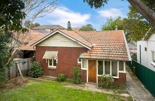 Picture of 127 Homer Street, Earlwood NSW 2206