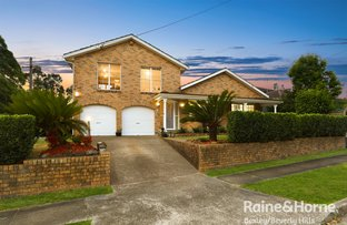 Picture of 15 The Glen Road, Bardwell Valley NSW 2207