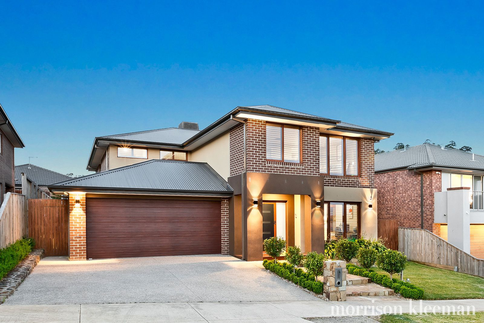 6 Mercury Circuit, South Morang VIC 3752, Image 1