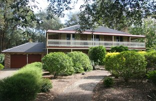 Picture of 61 Paterson Road, Springwood NSW 2777