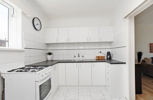 Picture of 4/23 Merlyn Avenue, Clayton South VIC 3169