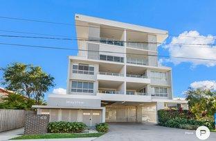 Picture of 104/40 Mayhew Street, Sherwood QLD 4075