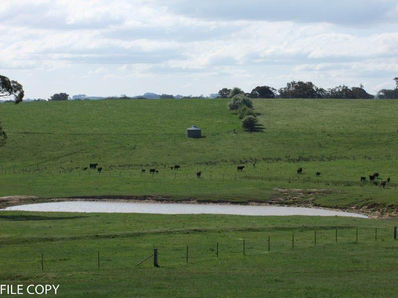 4828 Mid Western Highway, Blayney NSW 2799, Image 0
