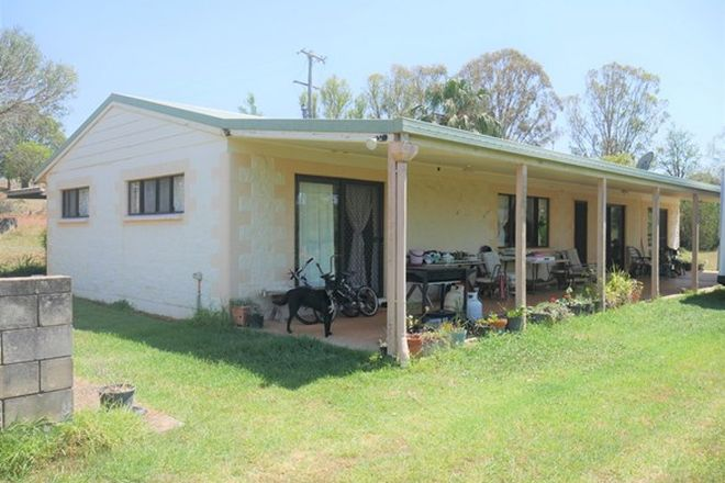Picture of 70 Elbow Road, MERLWOOD QLD 4605
