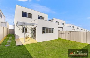 Picture of 38 Mundowei Entrance, Villawood NSW 2163