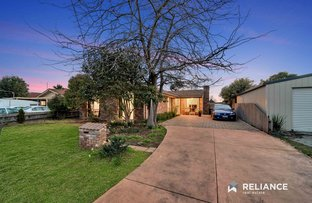 Picture of 12 Dalpura Court, Werribee VIC 3030