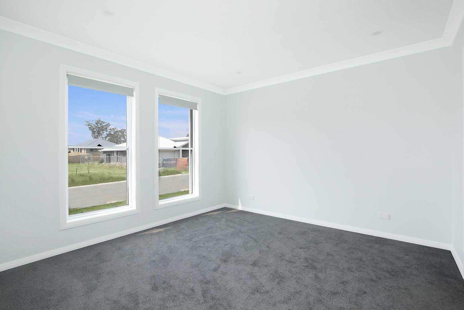 55 Baker Street, Moss Vale NSW 2577, Image 2