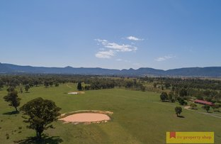 Picture of 313 Noola Road, Rylstone NSW 2849