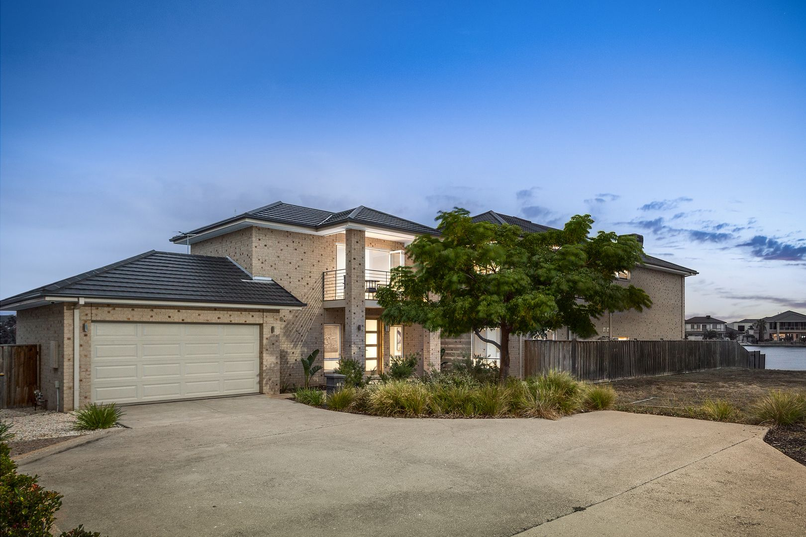 12 Rhode Island Close, Point Cook VIC 3030, Image 0
