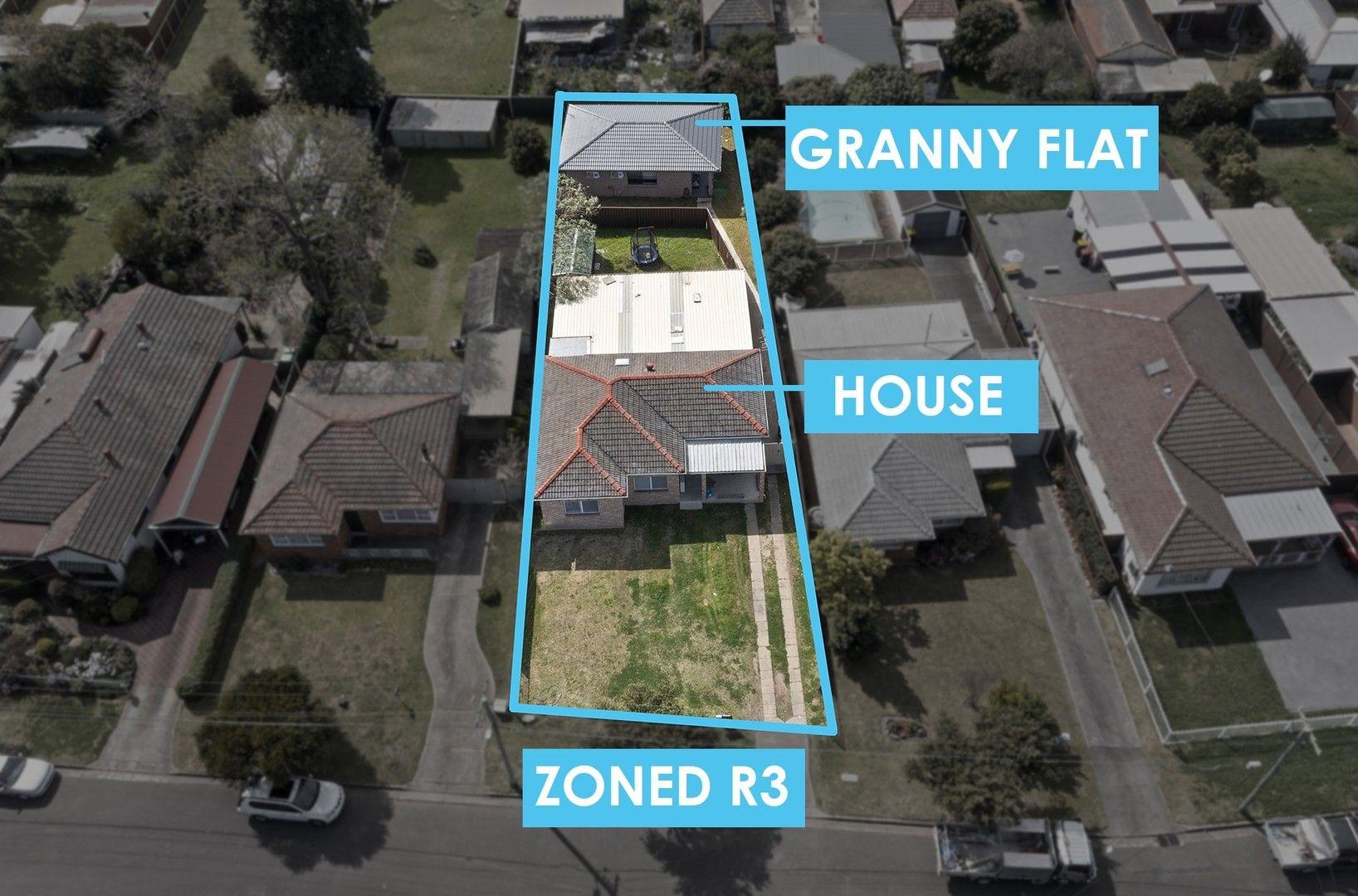 32 Rotary Street, Liverpool NSW 2170, Image 0