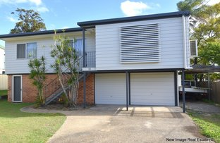 Picture of 16 Paperbark St, Crestmead QLD 4132