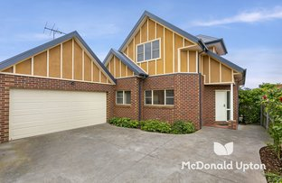 Picture of 32A Newman Street, Niddrie VIC 3042