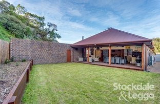 Picture of 54 Valley Drive, Rye VIC 3941